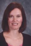 Tara Olson