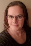 Jill Engstrom