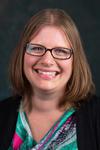 Lisa Kittelson