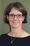 Sandra van den Bosse