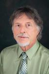 Jim Sersha