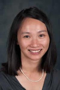 Alexandra Luong