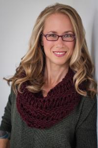 Julie Slowiak