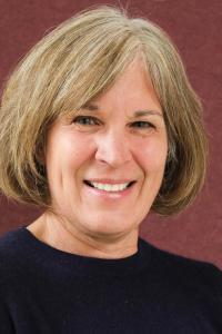 Kathryn Wallis
