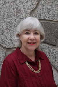 Kathy Apostal