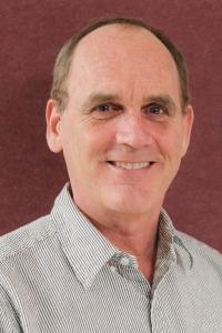 Kent Brorson