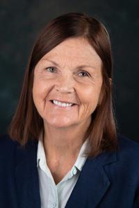 Carol Kivi