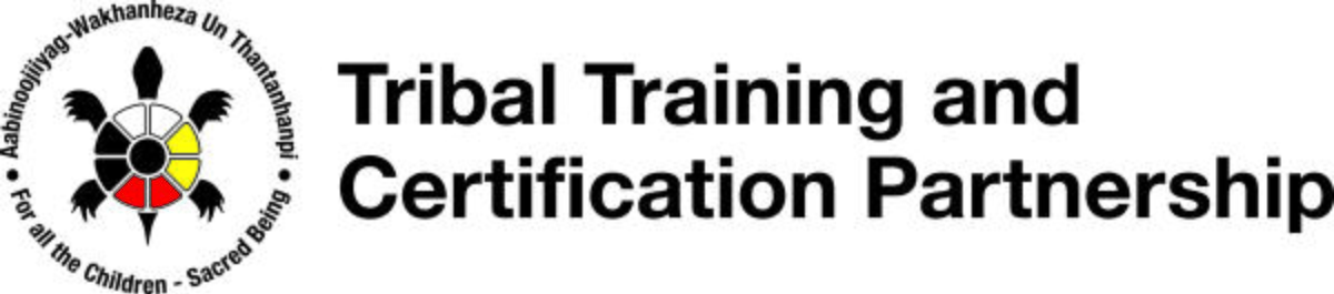 Tribal Training and Certification Partnership