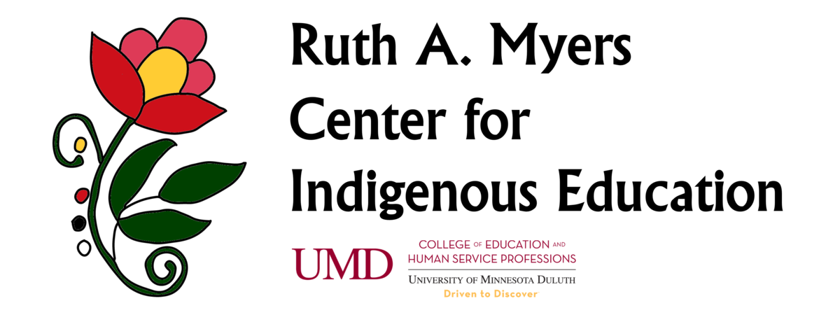 Ruth A. Myers Center for Indigenous Education