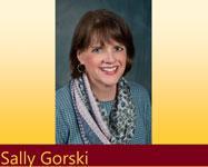 Sally Gorski