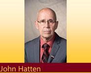 John Hatten