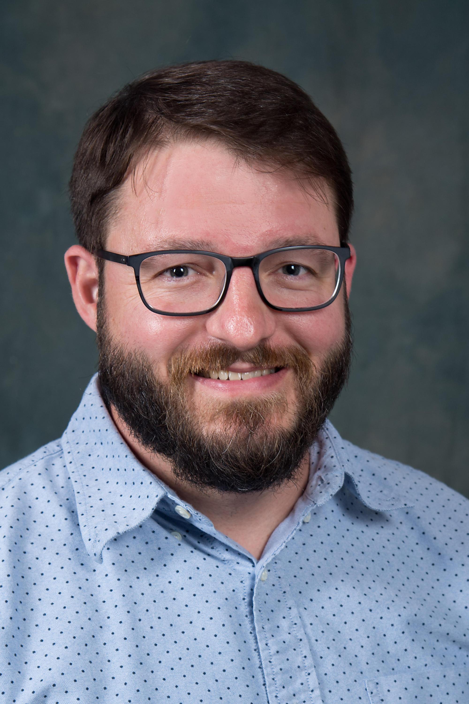 Eric Hessler