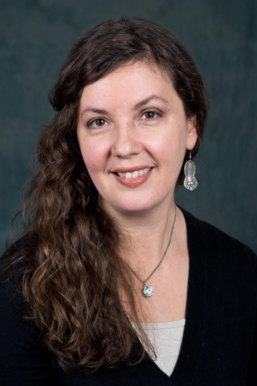 LeeAnn Myers